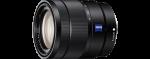 Sony SEL1670Z Vario-Tessar T* FE 16-70mm f/4 ZA OSS objektív