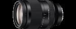 Sony SEL24240 24-240mm f/3,5-6,3 OSS objektív