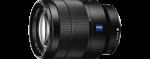Sony SEL2470Z Vario-Tessar T* FE 24-70mm f/4 ZA OSS objektív