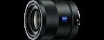 Sony SEL24F18Z Sonnar T* E24mm f/1,8 ZA objektív
