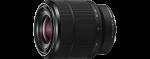Sony SEL2870 FE 28-70mm f/3,5-5,6 OSS objektív