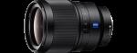 Sony SEL35F14Z Distagon T* FE 35mm f/1,4 ZA objektív