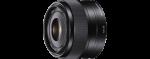 Sony SEL35F18 35mm f/1,8 objektív