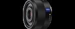 Sony SEL35F28Z Sonnar T* FE 35mm f/2,8 ZA objektív