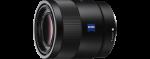 Sony SEL55F18Z Sonnar T* FE 55mm f/1,8 ZA objektív