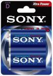 Sony AM1-B2D PLUS AM1 x2 góliát (LR20) D