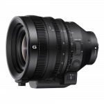 Sony Cinema Line FE C 16-35mm f/2.8 (SELC1635G)