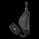 Sony STP-GB1AM (Pánt kézre DSLR fényképezőgépekhez)