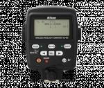 Nikon SU-800 vezeték nélküli i-TTL vakuvezérlő