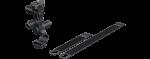 Sony VCT-RBM1 (Tartókonzol bukócsőre ActionCamhez)
