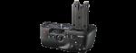 Sony VG-C77AM (Markolat A77-hez)
