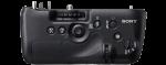 Sony VG-C99AM (Markolat A99-hez)
