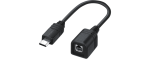 Sony VMC-AVM1 (A/V R adapterkábel)