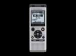Olympus WS-852 ezüst (4GB)