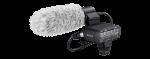 Sony XLR-K2M (Mikrofon adapter készlet)