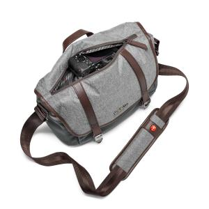Manfrotto Lifestyle Windsor Messenger S (MB LF-WN-MS)