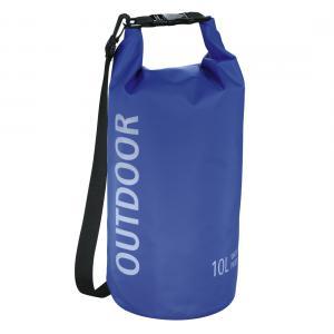 Hama Vízálló táska outdoor bag 10L, kék (178175)