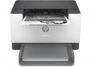 HP LaserJet Pro M209dw mono lézer nyomtató (6GW62F)