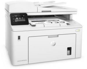 HP LaserJet Pro M227fdw multifunkciós lézer nyomtató (G3Q75A)