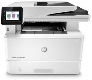 HP LaserJet Pro M428dw multifunkciós lézer nyomtató (W1A28A)