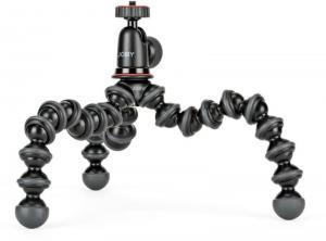 JOBY GorillaPod 1K Kit (fekete/szén) (JB01503-BWW)
