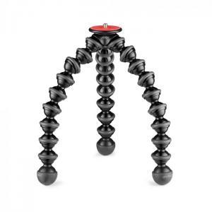 JOBY GorillaPod 3K PRO állvány (fekete) (JB01569-BWW)