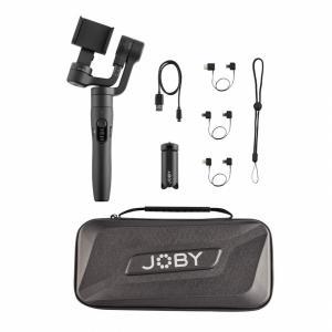 JOBY Smart Stabilizátor (JB01656-BWW)
