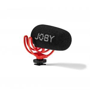 JOBY Wavo mikrofon (JB01675-BWW)