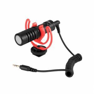 JOBY Wavo Mobile mikrofon (JB01643-BWW)