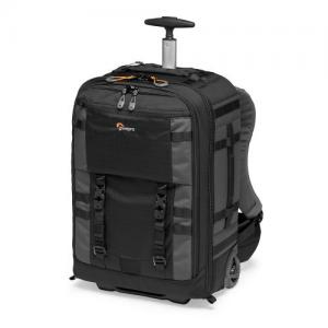 Lowepro Pro Trekker RLX 450 AW II (szürke) (LP37272-PWW)