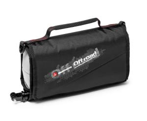 Manfrotto OFF ROAD Stunt Roll Organizer (MB OR-ACT-RO)