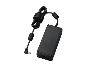 Olympus AC-5 AC adapter HLD-9-hez