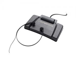 Olympus AS-9000 Transkription Kit (RS-31H, ODMS R7 TM, E-102)