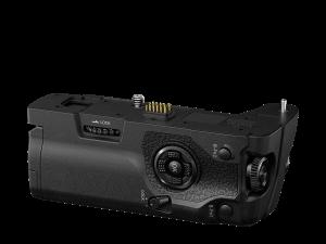 Olympus HLD-9 Akkumulátor markolat E-M1 Mark II-höz