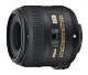 Nikon 40mm/2.8 MICRO