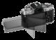 Nikon Z fc + 16-50mm f3.5-6.3 VR Z DX KIT (VOA090K002)