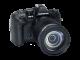 Olympus E-M1III 12-100 IS PRO Kit fekete/fekete