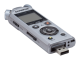Olympus LS-P1 Linear PCM Recorder incl. Rechargeable Ni-MH battery and Tripod attachment adapter