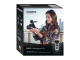 Olympus LS-P1 Videogapher Kit incl. Windscreen, Hot Shoe Adapter, 3.5mm Audio Cable and 8 GB micro SD card
