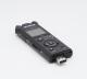 Olympus LS-P4 Linearis PCM hangrögzítő