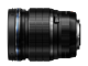 Olympus M.Zuiko Digital ED 17mm 1:1.2 PRO